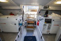 Photo of Sabre 52 Salon Express
