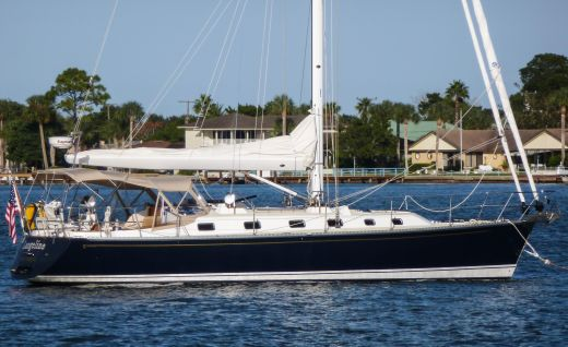 Yacht Sales: Falmouth Yacht Sales