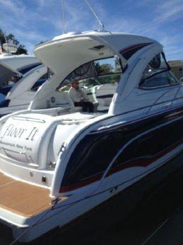 2013 Formula Boats 340
