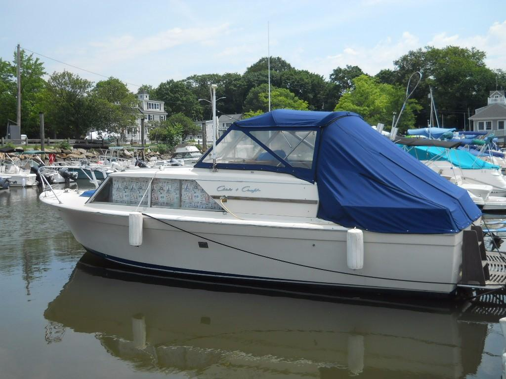 6294127_20170709192021392_1_XLARGE&w=924&h=693&t=1499657198000 1968 chris craft commander 27 power boat for sale www yachtworld com 1988 Chris Craft Constellation 35' at panicattacktreatment.co