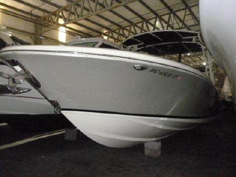 2014 Chris-Craft Catalina 29