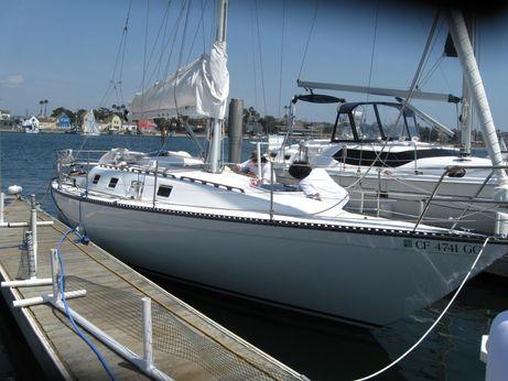 1974 Lancer New 2011