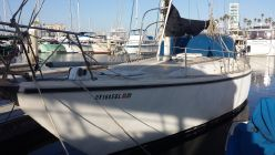 photo of  48' Northstar 48