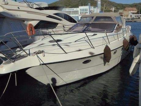 2005 Gobbi 425 SC