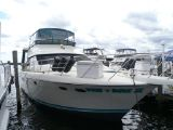 photo of 46' Silverton 46 Motor Yacht