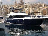 photo of 65' Monte Carlo Yachts 65