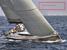 2015 Dehler 46