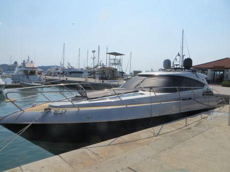 2011 Elan Power E48