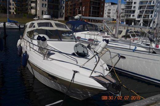 2010 Nordic Oceancraft 33