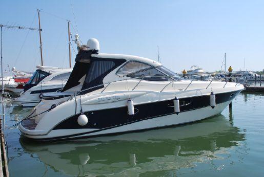2009 Atlantis 42 XL