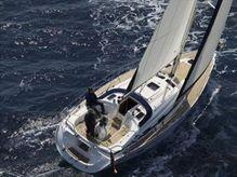 2006 Bmb Bavaria 39 Cruiser
