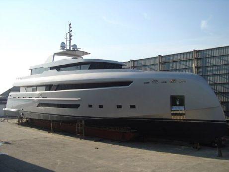 2012 Bilgin 132 (JFR)