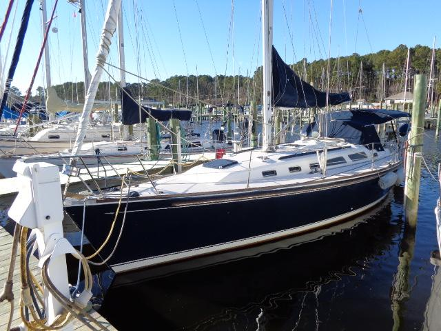5474150_20151221081319417_5_XLARGE&w=640&h=480&t=1450792956000 1996 sabre 402 sail boat for sale www yachtworld com