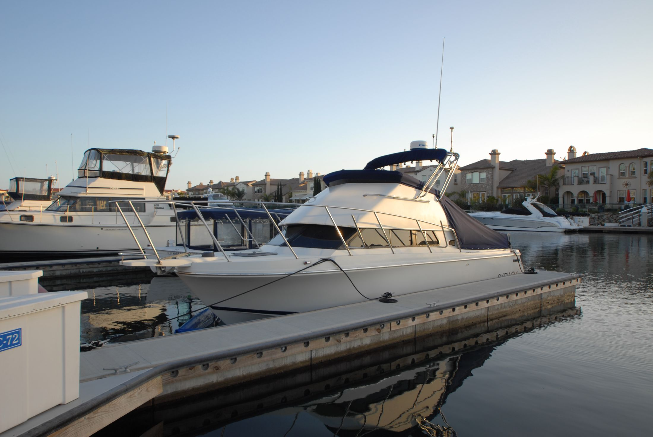 Image gallery skipjack boats for Fishing boats for sale san diego