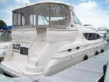 photo of 39' Sea Ray 390 Motor Yacht