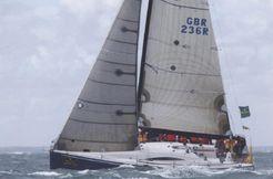 2004 Ker 39