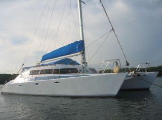 2006 Kelsall KSS-46