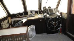 Photo of Pearson Portsmouth 43 Coastal Cruiser