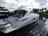 photo of 54' Sea Ray 540 Sundancer