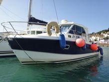 2004 Beneteau Antares 7.60