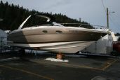 photo of 35' Regal 3550 Cuddy