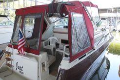 1989 Cruisers Yachts 3270 Esprit