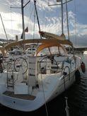 2004 Jeanneau Sun Odyssey 43