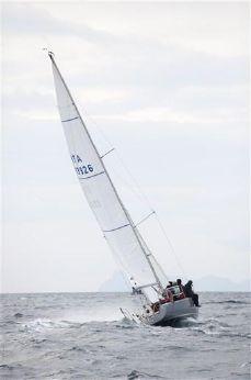 1998 Jboats J 92 (2)