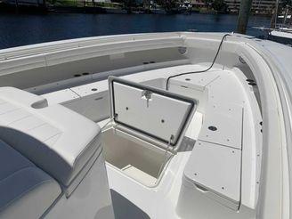 Regulator boats for sale - YachtWorld