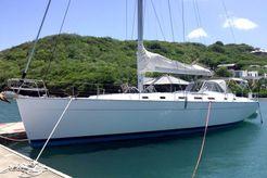 2006 Beneteau Cyclades 51.5