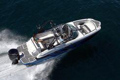 2020 Monterey M-65