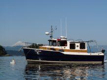 2010 Ranger Tugs R29