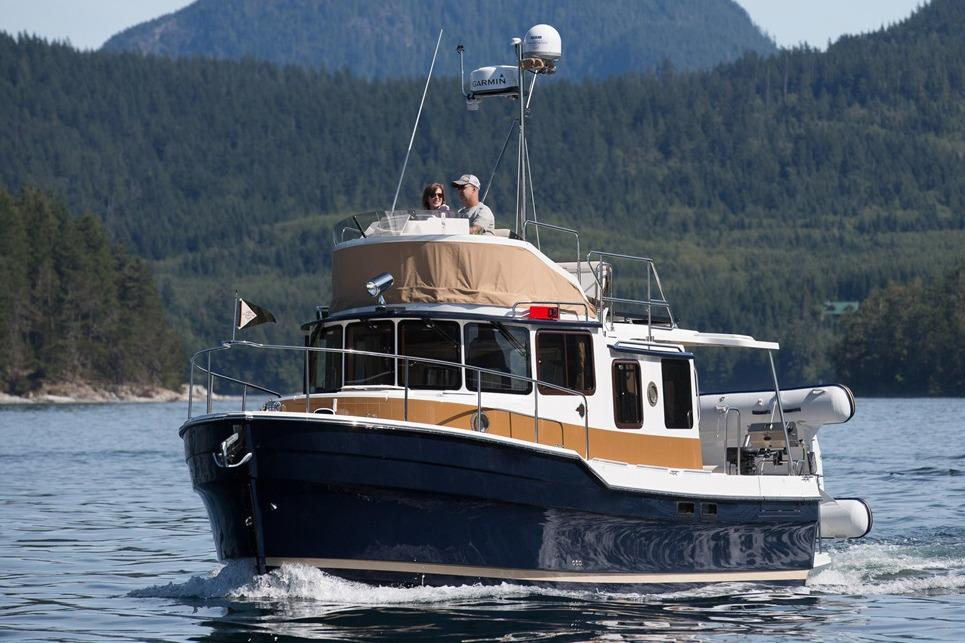 YachtWorld.com Boats and Yachts for Sale