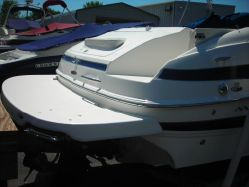 Photo of 24' Maxum 2400 SC3