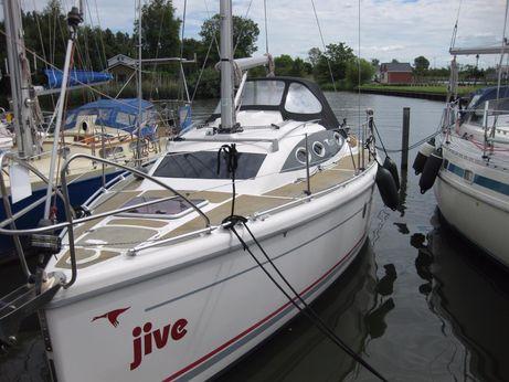 2007 Etap 28s