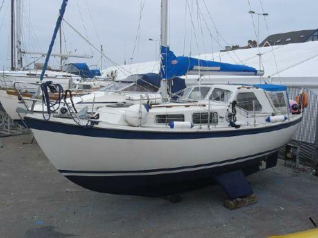 1985 Lm 27 MK2