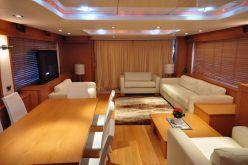 photo of  Sunseeker 88 Yacht