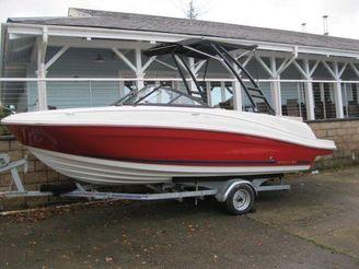 Bayliner Vr5 Boats For Sale Yachtworld