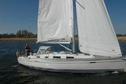 2008 Najad 370p