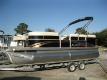 2014 Sweetwater 2086 BF