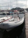 2006 Jokerboat Clubman 24