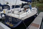 photo of 33' Westerly Ocean 33
