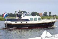 2003 Aquanaut Drifter 1500 AK