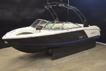 2016 Cobalt 220S WSS