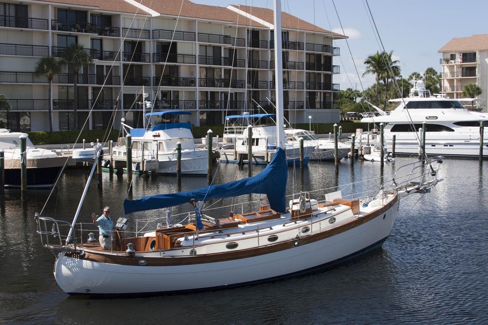 la barca christian personals La barca restaurant, new york city: see 3 unbiased reviews of la barca restaurant, rated 5 of 5 on tripadvisor and ranked #7,551 of 14,609 restaurants in new york city.