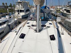 photo of  Jeanneau Sun Odyssey 469