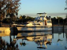 1978 Chris Craft Commander