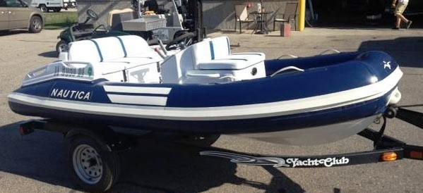 10 Foot Boats for Sale in MI | Boat listings