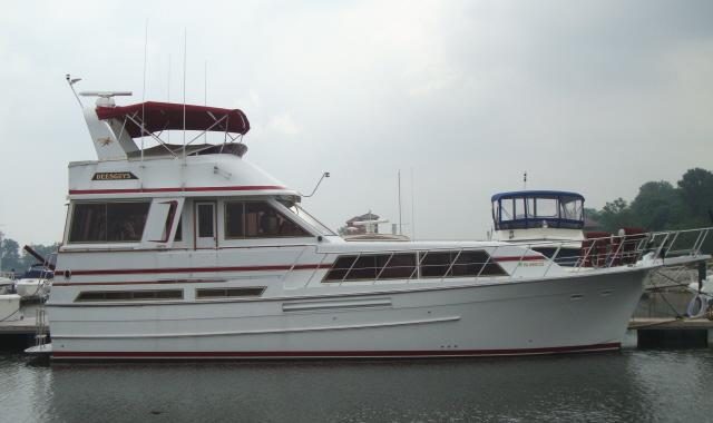 48 ft 1988 jefferson monticello 48