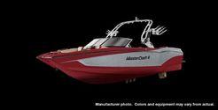 2020 Mastercraft X Series X22